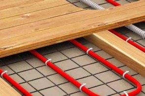 Террасы шумоизоляция крыши