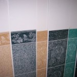 пластиковые панели для ванных комнат