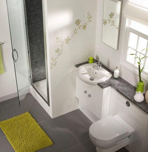 Дизайн ванной комнаты 3.5 кв м фото