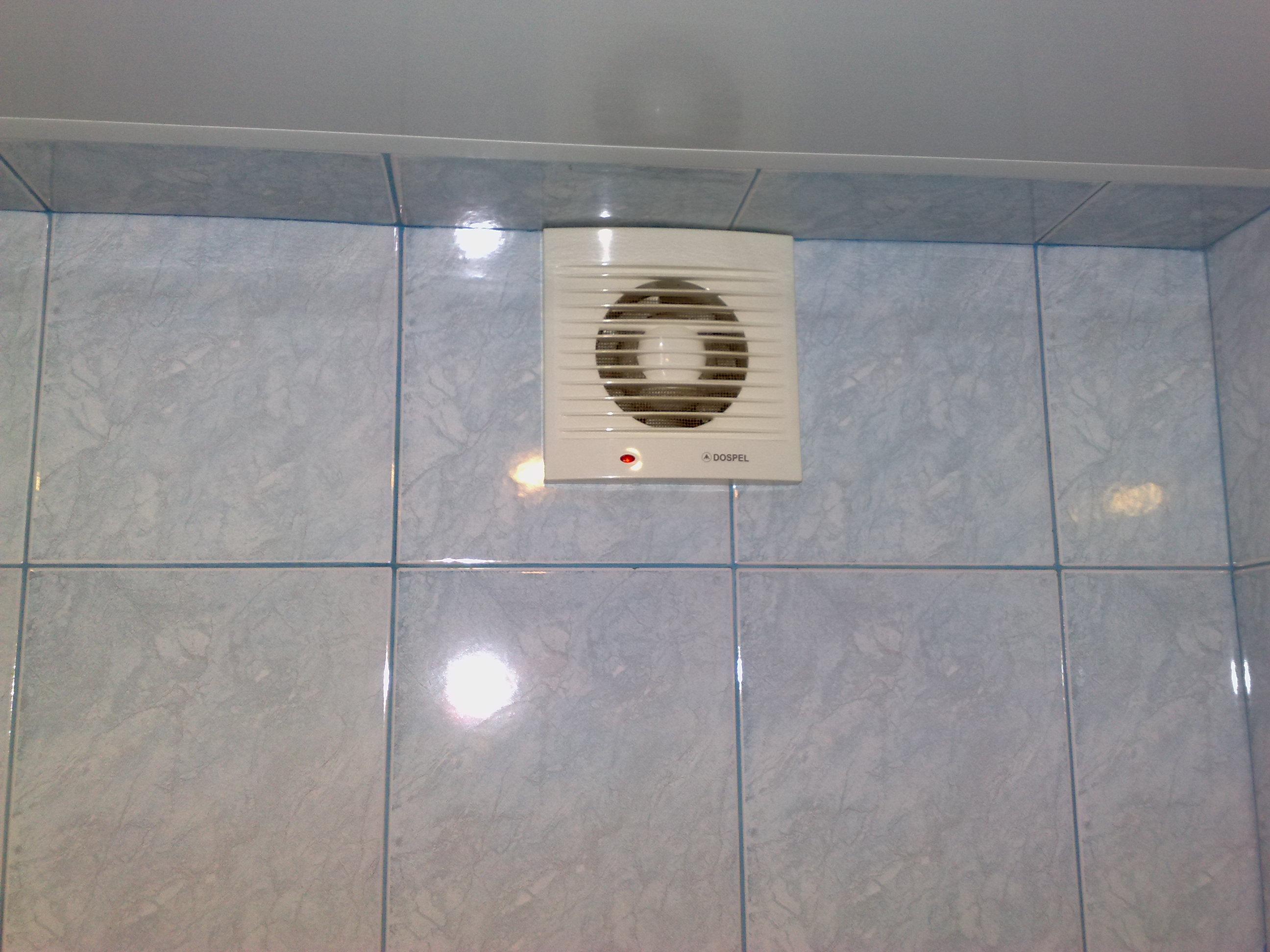Сосут в ванной фото 9 фотография