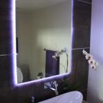 светодиодная подстветка
