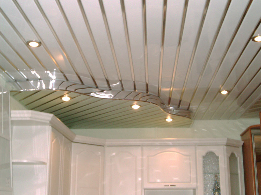 plafond en toile tendue vannes cout travaux renovation appartement ancien soci t ywdthf. Black Bedroom Furniture Sets. Home Design Ideas
