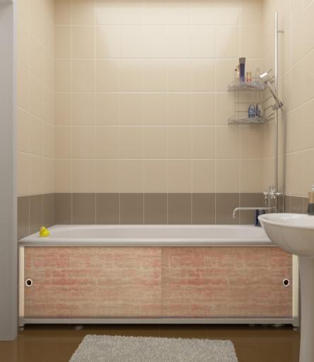 Инструкция экран для ванной своими руками фото 922