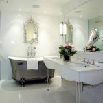 classic bathroom design8