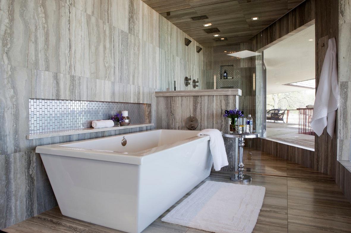 for Bath remodel hawaii