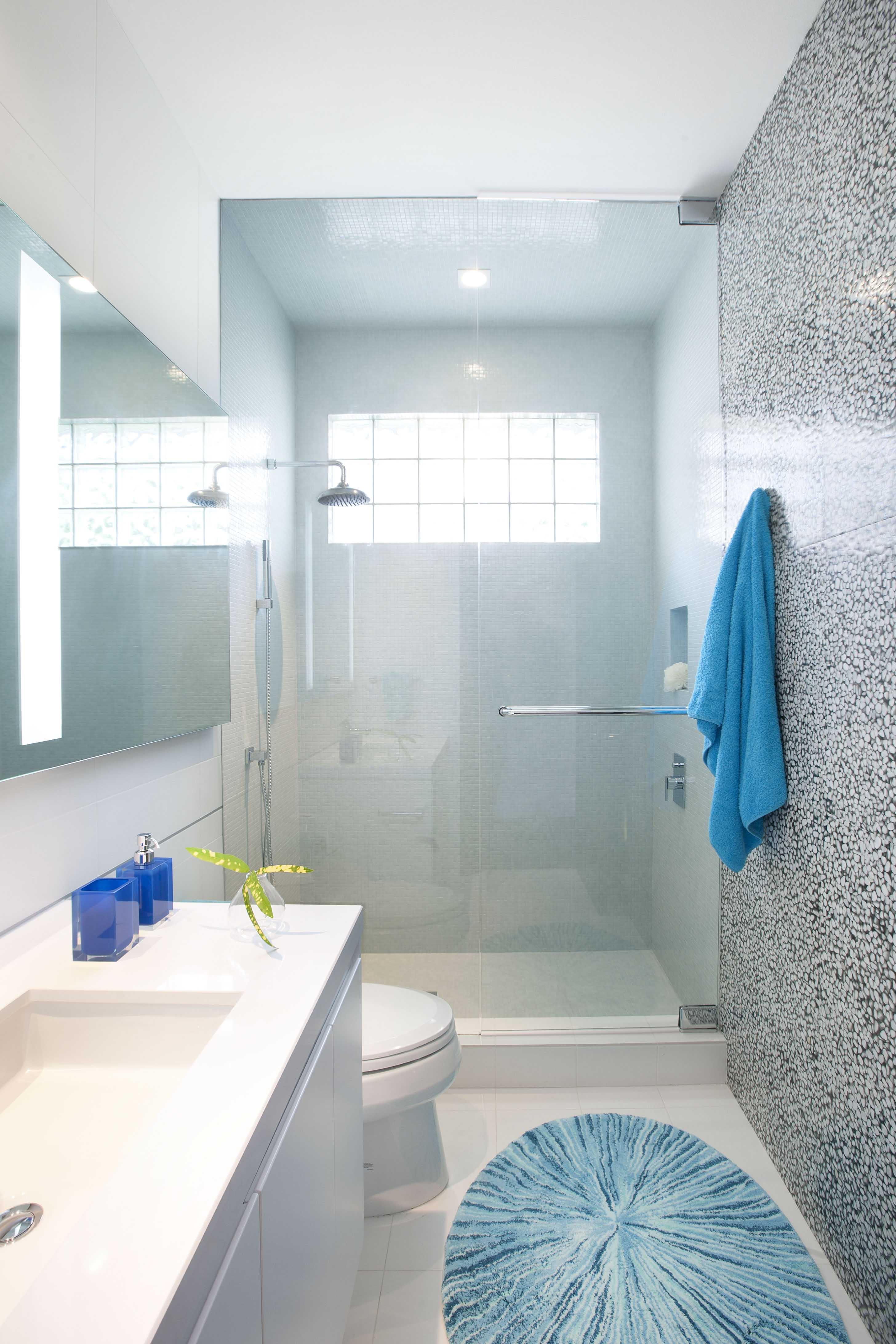 Ванная комнататуалет дизайн 4 кв м со стиральной машиной