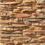 декоративный камень для наружной и внутренней отделки