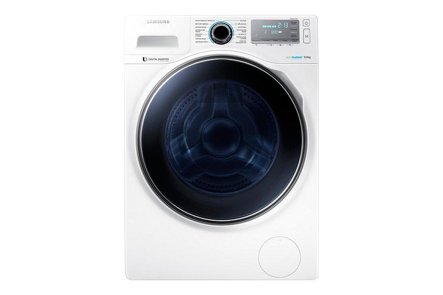 стиральная машина SamsungWW90H7410EW LP