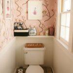 oboi_tualet_dizain