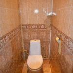 dizain_tualet_paneli
