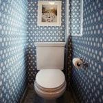 dizayn-i-otdelka-tualetnyh-komnat