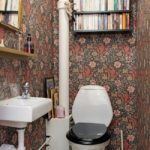 tualet_dizain