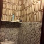 tualet_oboi_dizain