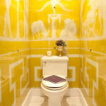 yellow_toilet